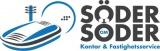 Söder om Söder Kontor & Fastighetsservice AB logotyp