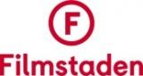 Filmstaden logotyp