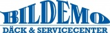 Upplands Bildemontering AB logotyp