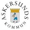 Askersunds Kommun logotyp