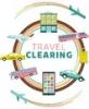 Nordic Travel Clearing AB logotyp