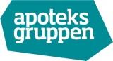 Apotekgruppen logotyp
