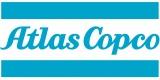 Atlas Copco logotyp
