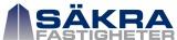 Säkra Fastigheter i Sverige AB logotyp