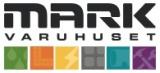 MDT Markvaruhuset logotyp