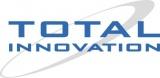 Total Innovation logotyp