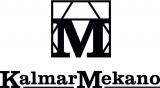 Kalmar Mekano AB logotyp