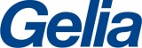 Ahlsell Sverige Division Gelia logotyp