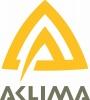 Aclima AS logotyp