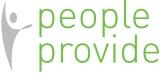PeopleProvide logotyp
