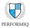PerformIQ logotyp