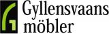 Gyllensvaans Möbler AB logotyp