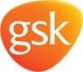 gsk logotyp