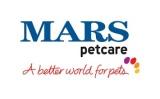 Mars Nordics logotyp