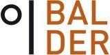 Balder logotyp