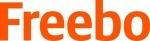 Freebo logotyp