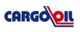 Cargo Oil AB logotyp