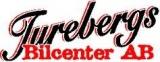 Turebergsbilcenter & Stilbil logotyp