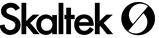 Skaltek AB logotyp