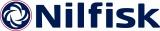 Nilfisk AB logotyp