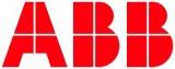 ABB AS logotyp