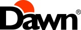 Dawn Foods Nordic logotyp