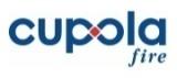 Cupola AB logotyp