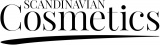 Scandinavian Cosmetics logotyp
