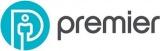 Premier Rekrytering logotyp