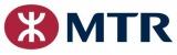 MTR Stockholm logotyp