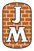 JM AB logotyp