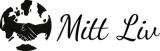 Mitt Liv logotyp