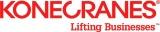 Konecranes Lifttrucks AB logotyp