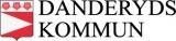 Danderyds kommun logotyp