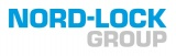 Nord-Lock International AB logotyp