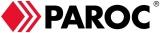 Wikan Personal logotyp