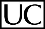UC AB logotyp