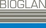 Bioglan logotyp