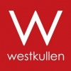 Westkullen AB logotyp