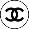 CHANEL AB logotyp