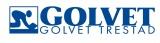 Golvet TVU AB logotyp