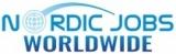 Nordic Jobs Worldwide AS logotyp