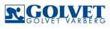 Golvet Varberg AB logotyp