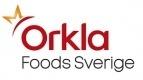 Orkla Foods Sweden logotyp