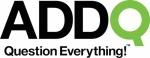 ADDQ logotyp