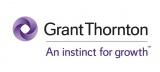 Grant Thornton Sweden AB logotyp