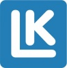 LK Systems logotyp