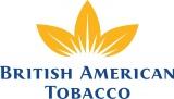 British American Tobacco logotyp