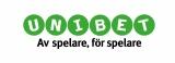 Unibet logotyp