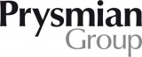 Prysmian Group Sverige AB logotyp
